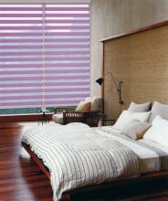 bedroom-purple.jpg