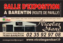 flyer_salle_exposition_2016.jpg