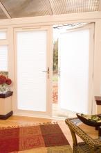 pleated-open-door.jpg