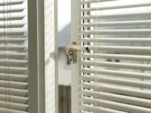 window-handle-closeup.jpg