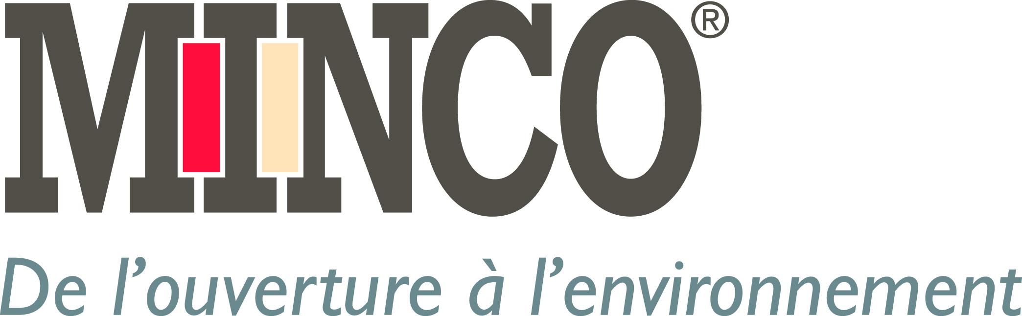 Minco nicolas gand sarl for Porte d entree minco